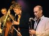 jazzplayseurope; Foto: Christoph Giese (Tel. 0209/66125, Kto. 160 158 800, BLZ 4226 0001, Volksbank Ruhr Mitte), Aufnahmedatum: 18.11.2009, Amsterdam, Zaal 100