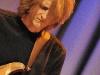 Andreas Wahl; Foto: Christoph Giese (Tel. 0209/66125, Kto. 160 158 800, BLZ 4226 0001, Volksbank Ruhr Mitte), Aufnahmedatum: 4.12.2009, RWE Pavillon der Philharmonie Essen