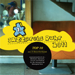 CD_JWRTop10_2011