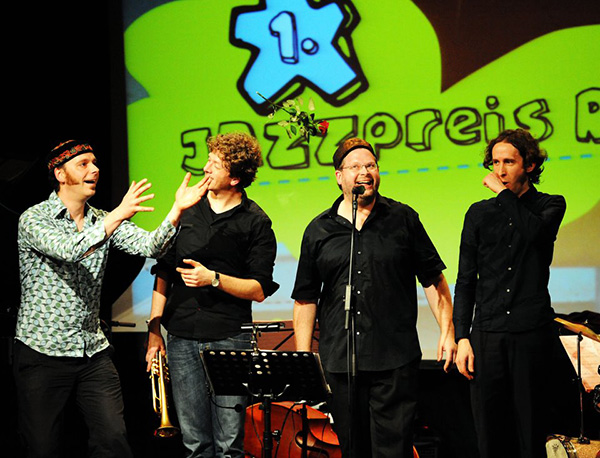 Preisträger2011