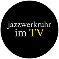 button_TV