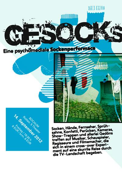 JWR_gesocks_A6