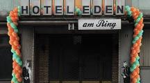 hotel-eden-bochum-renovierung-2013_01