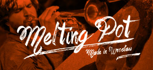 melting_pot_20014