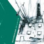 CD-Entkernung_4c_NRW 3069