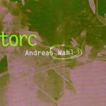 CD_Wahl_torc-CD